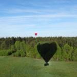 ballooning-10