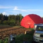ballooning-2