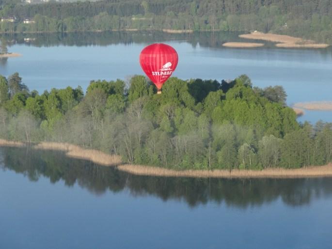 ballooning-3