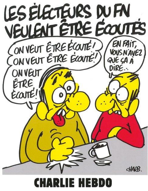 http://i2.wp.com/charliehebdo.files.wordpress.com/2012/05/charb-electeurs-fn-ecoutes.jpg?resize=487%2C626