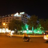 Saigon-Green-Fountain