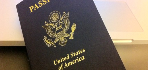 passport-CP