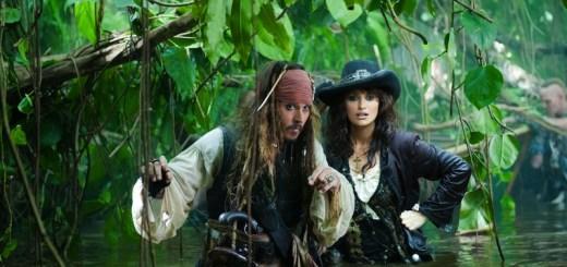 pirates-4