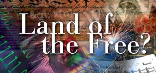 land-of-free
