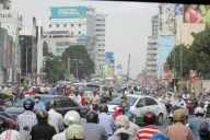 saigon_traffic