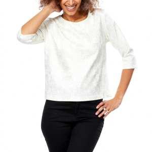 tee-shirt-maille-irisee-ecru-femme-tf560_1_zc1