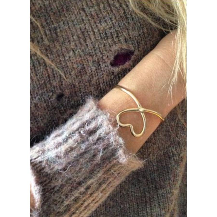 mimilamour-bijoux-bracelet-mon-coeur-or