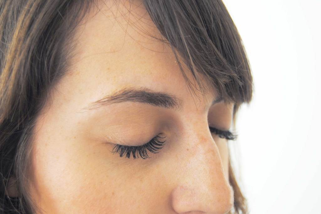 Atelier-du-sourcil-prestation