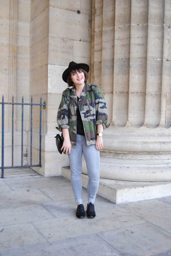 blogueuse-mode-paris-charlotte2point0-blog-look-army
