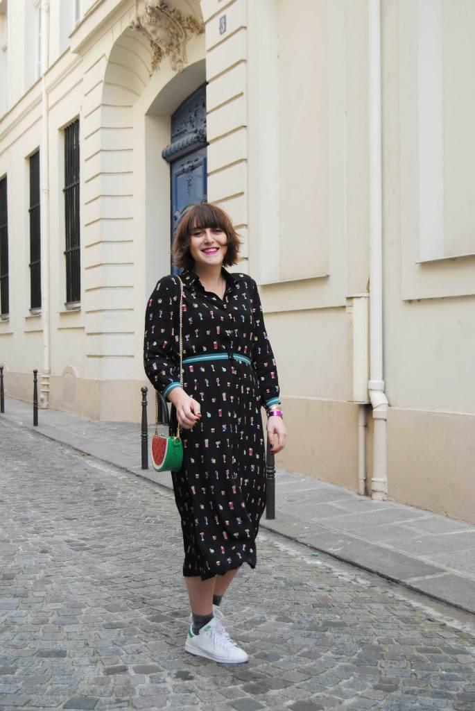 blogueuse-mode-paris-charlotte2point0-robe-longue