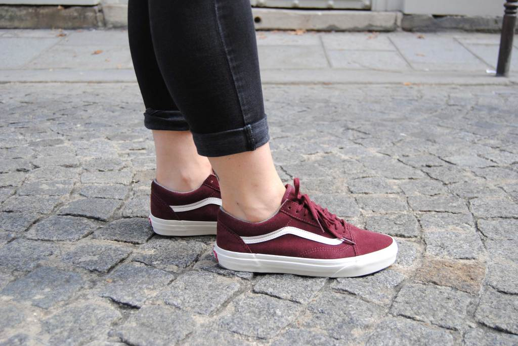 blogueuse-mode-paris-charlotte2point0-vans-spartoo