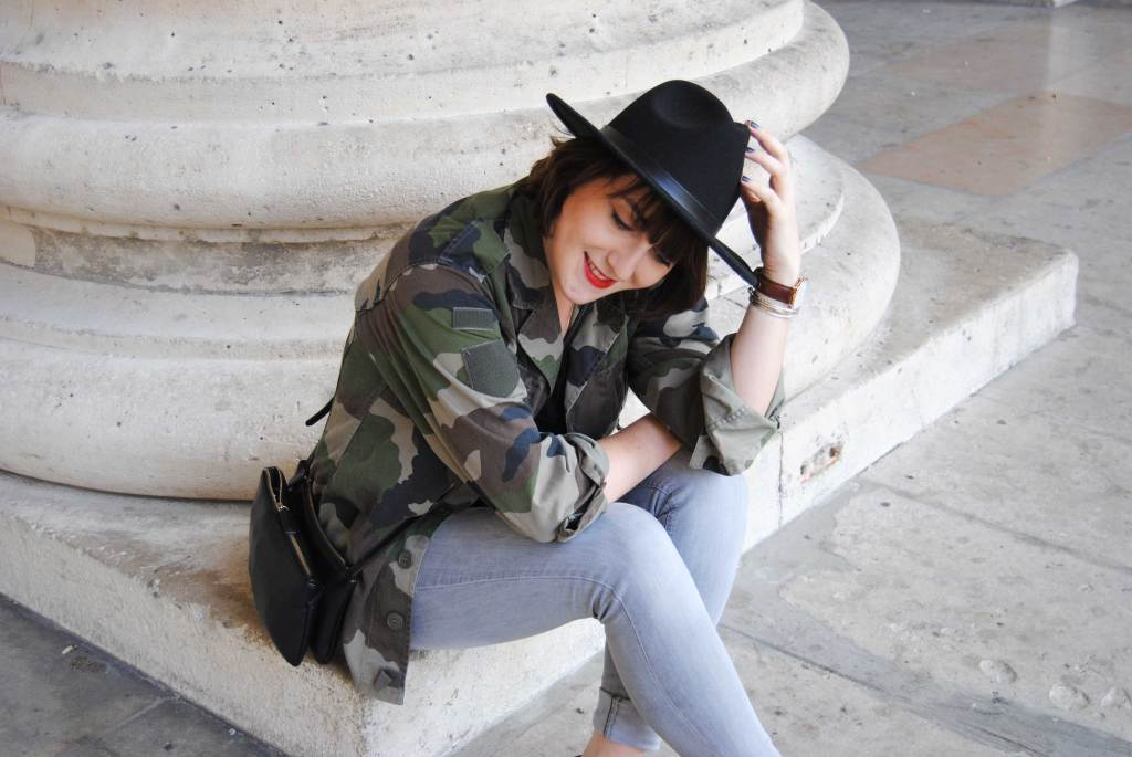 blogueuse-mode-paris-charlotte2point0-veste-army