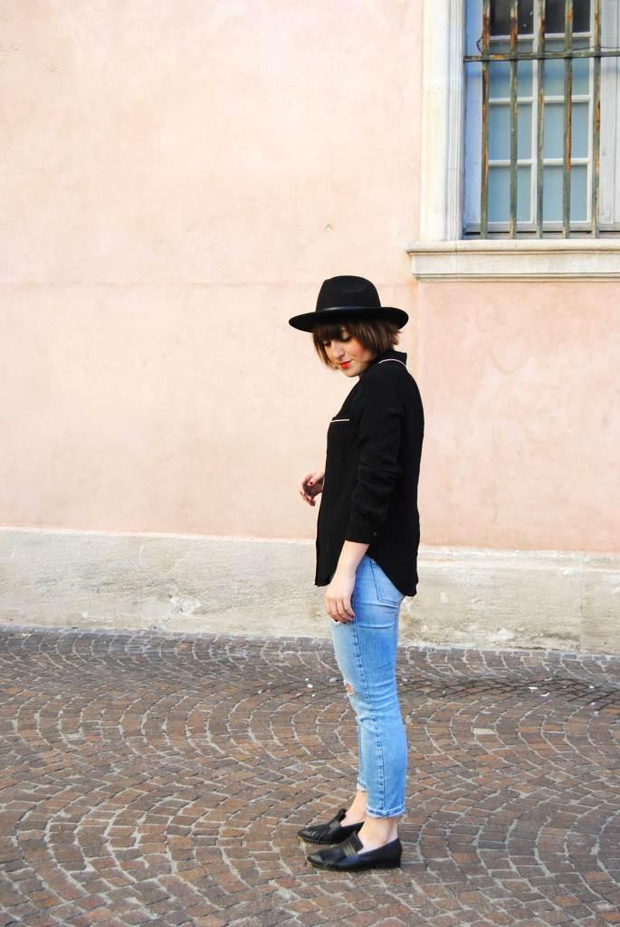 blog-mode-paris-charlotte2point0-tendance-chemisier-pyjama