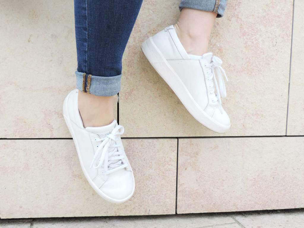 blogmode-paris-charlotte2point0-movel-shoes