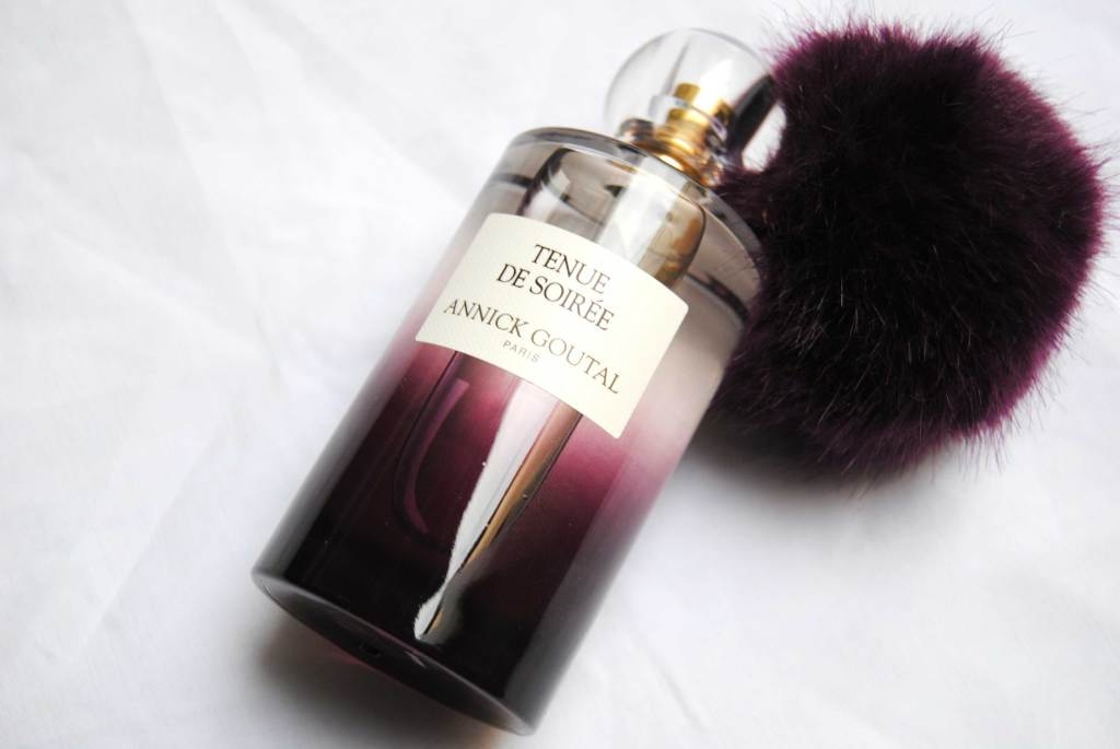 annick-goutal-charlotte2point0