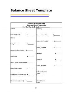Cash Drawer Balance Sheet   charlotte clergy coalition