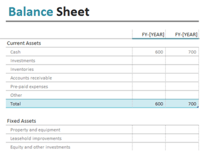 Daily Cash Register Balance Sheet Template | charlotte clergy coalition