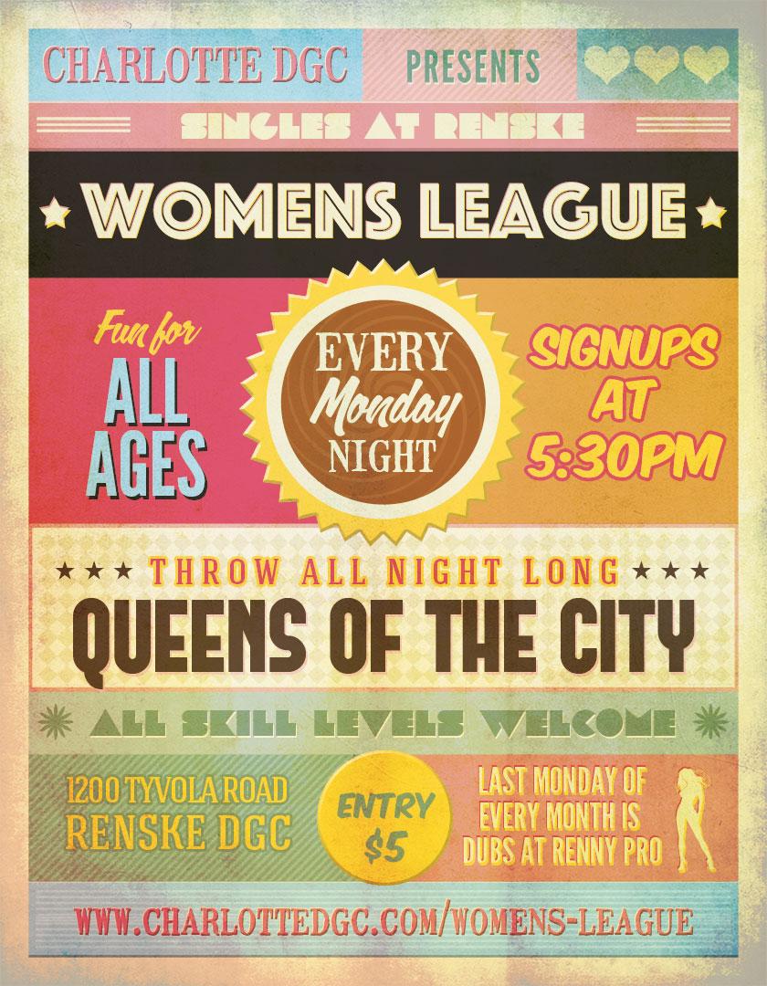 womens-league-2016-web