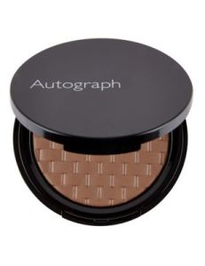 Bronzer-Autograph (Image Courtesy: Marks and Spencer)
