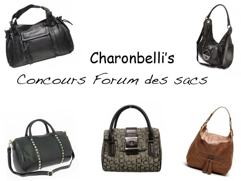 concours-7-charonbellis-blog-mode
