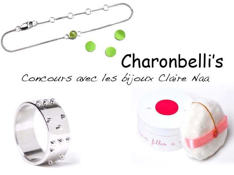 concours-9-concours-claire-naa-charonbellis-blog-mode