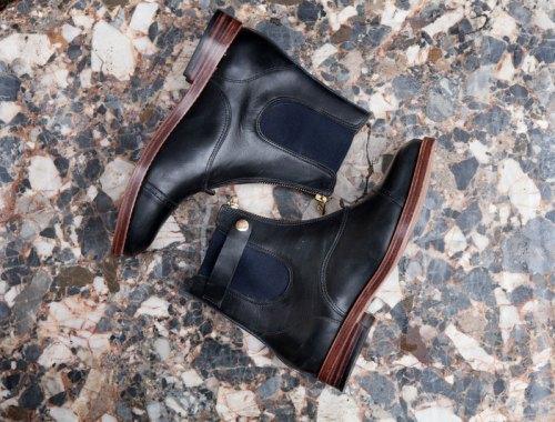 boots-roseanna-et-centre-commercial-charonbellis-blog-mode-1