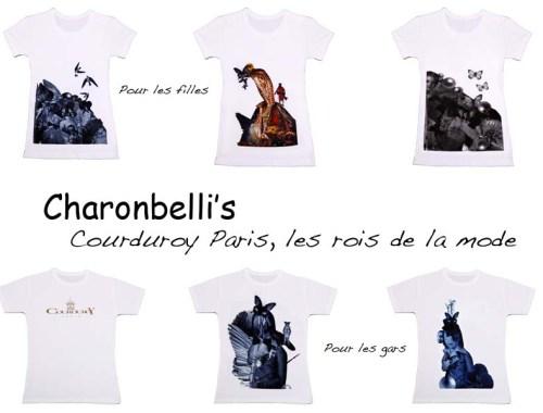 courduroy-les-rois-de-la-mode-charonbellis-blog-mode1