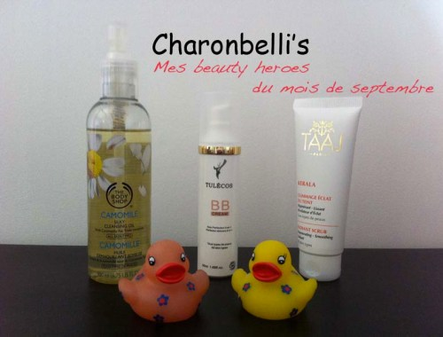 mes-beauty-heroes-du-mois-de-septembre-avec-the-body-shop-tulecc81cos-et-taaj-charonbellis-blog-beautecc81