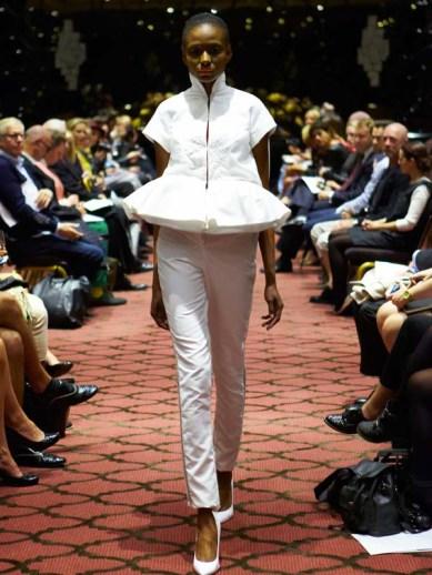 corrie-nielsen-decc81couverte-fashion-week-paris-2013-1-charonbellis-blog-mode