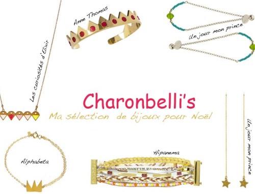 ma-secc81lection-bijoux-pour-noecc88l-avec-monshowroom-charonbellis