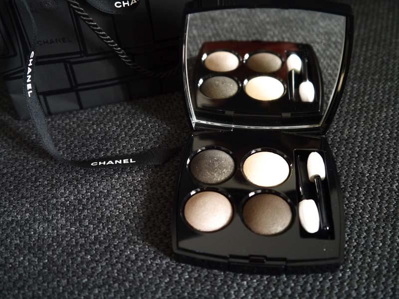 43-mystecc80re-ma-premiecc80re-palette-chanel-tuto-make-up-8-charonbellis-blog-beautecc81