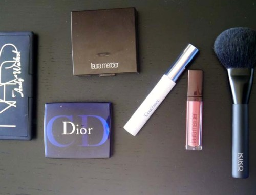 ma-palette-debbie-harry-nars-tuto-make-up-9