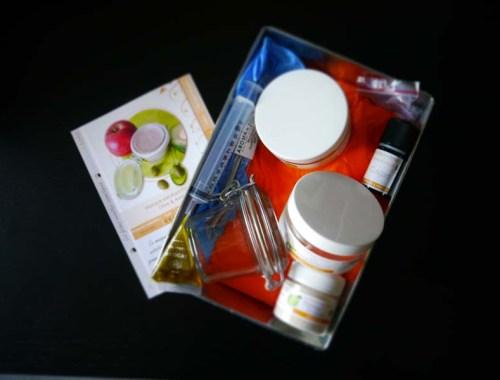le-kit-masque-exfoliant-pomme-olive-et-avocat-de-chez-aroma-zone-ou-comment-jai-fabriquecc81-mon-premier-masque-charonbellis-blog-beautecc81