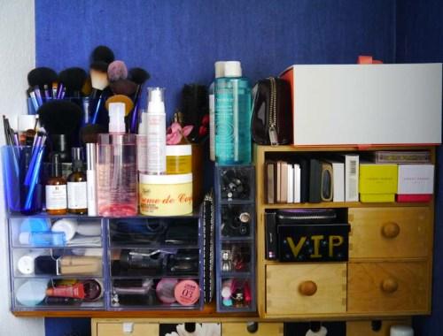 mes-solutions-de-rangement-dans-ma-mini-salle-de-bain-1-charonbellis-blog-mode-et-beautecc81