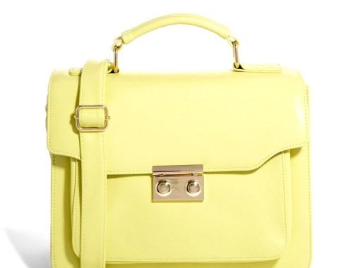 cartable-pastel-asos-secc81lection-shopping-sac-pastel-charonbellis-blog-mode