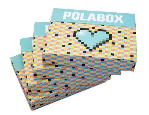 polabox-secc81lection-shopping-fecc82te-des-pecc80res-charonbellis-blog-mode