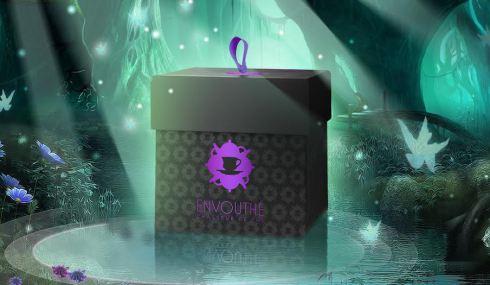 box-potion-magique-envouthecc81-x-george-cannon-concours-charonbellis-blog-mode-et-beautecc81