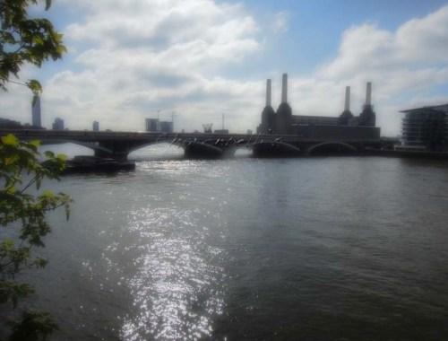 battersea-power-station-londres-charonbellis-blog-lifestyle