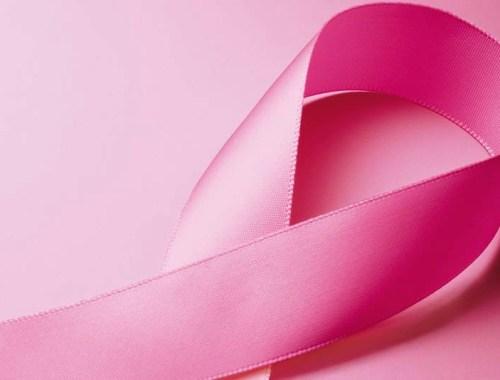 #Octobrerose Le cancer du sein, parlons-en ! - Photo à la Une - Charonbelli's blog mode