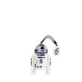 Clé USB Star Wars 8Go Tribe - Colette - Charonbelli's blog mode