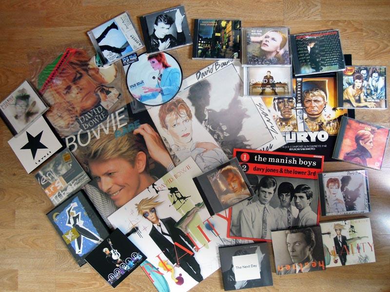David-Bowie-et-moi-1-Charonbellis-blog-lifestyle