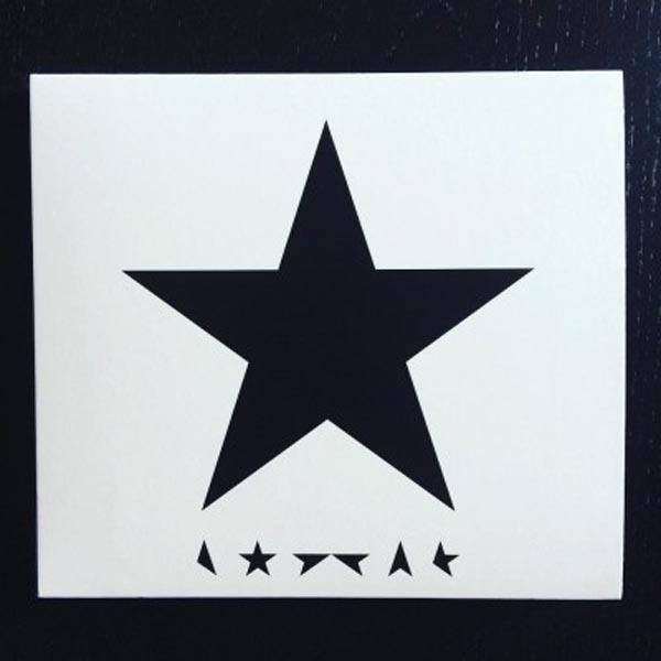 David-Bowie-et-moi-Blackstar-Charonbellis-blog-lifestyle