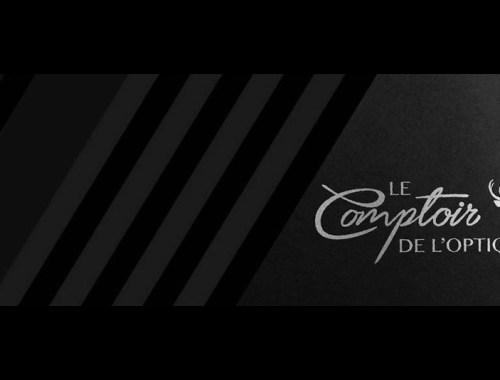 Le-comptoir-de-loptique-bonne-adresse-lunettes-Toulouse-Charonbellis-blog-lifestyle