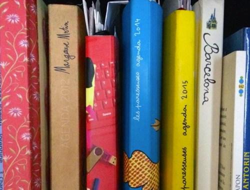 Photo à la Une - Charonbelli's blog mode