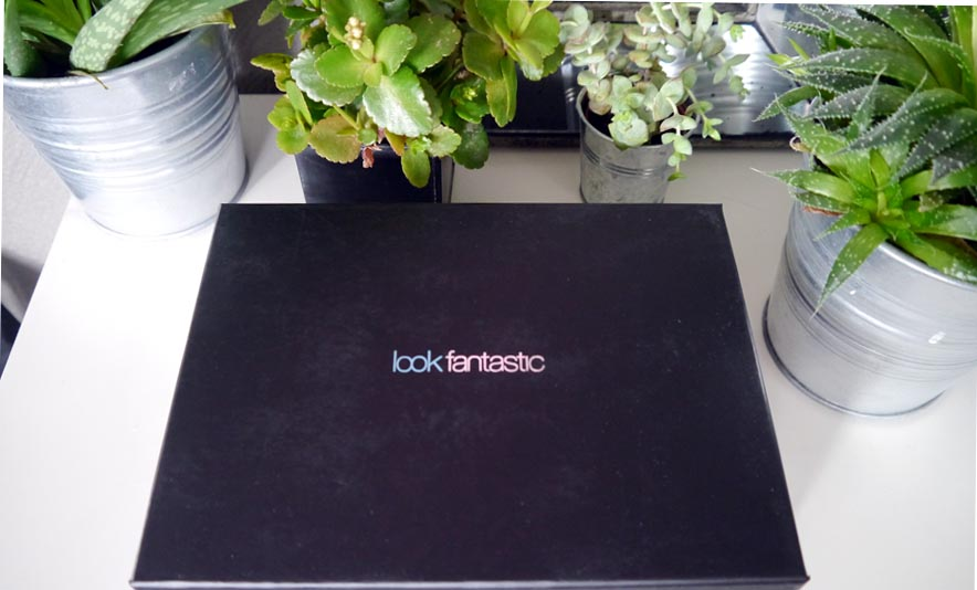 Lookfantastic-Detox-beauty-box-Charonbellis-blog-beaute