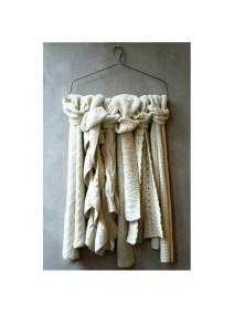 Dressing(1)-Charonbellis