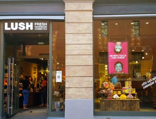 Lush-Toulouse-Charonbellis