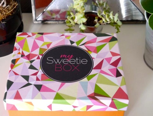 Sweetie-box-festivity-Charonbellis