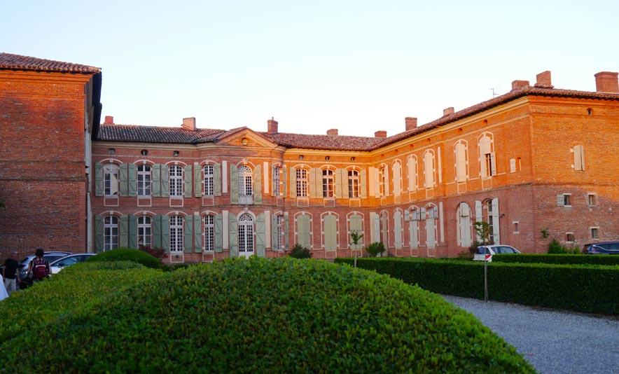 Labyrinthe-de-Merville-Charonbellis