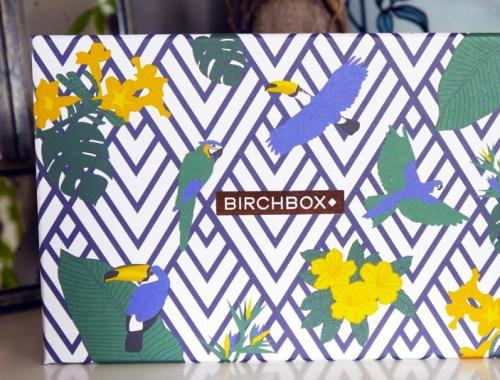Birchbox-Viva-Brazil-Charonbellis